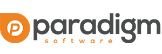 Paradigm Software & Hosting
