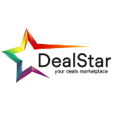 B2B Marketplace DealStar in Lethabong GP