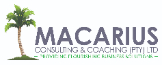Macarius Consulting & Coaching (Pty) Ltd