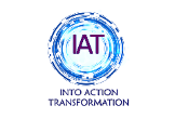Into Action Transformation Coaching & Consulting