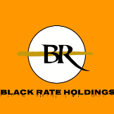 Blackrate Holdings