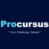 B2B Marketplace Procursus Consulting Services in Cape Town WC