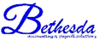 B2B Marketplace Bethesda Accounting & Payroll Solutions in Pretoria GP