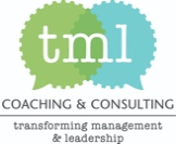 TML Coaching and Consulting