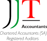 JJT Accountants