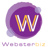 WebsterBiz Consulting