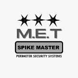 M.E.T Spike Master