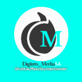 Digitrix_media SA
