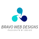 Bravo Web Designs (PTY) Ltd