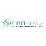 B2B Marketplace Outrite Africa (Pty) Ltd in Midrand GP