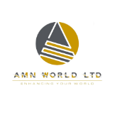 AMN World Ltd