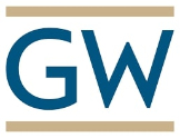 George Washington University Cyber Security Graduate Programs