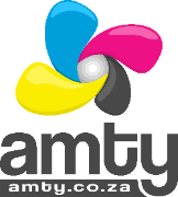 AMTY GROUP PTY LTD