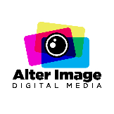 Alter Image Digital Media