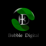 Bubble Digital Solutions