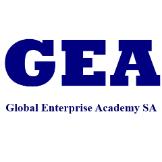 The Global Enterprise Academy South Africa
