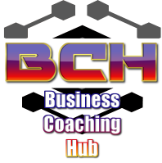 Business Coaching Hub (Pty)Ltd