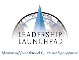 The Leadership LaunchPad