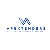 APEX TENDERS PTY LTD