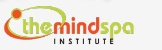 The Mindspa Institute