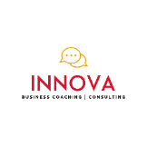 Innova Business Coaching and Consulting