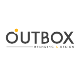 OutBox Branding and Design