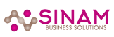SinaM Business Solutions PTY LTD