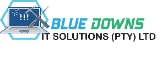 Blue Downs IT Solutions (PTY) LTD