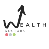 Wealth Doctors
