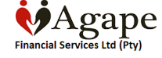 B2B Marketplace Agape Financial Services (Pty) Ltd in Virginia FS
