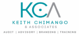 B2B Marketplace Keith Chimango and Associates in Johannesburg