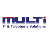 Multi IT & Telephony Solutions