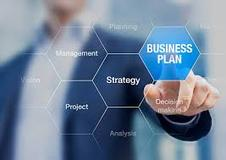 Procursus Resilient Business Planning
